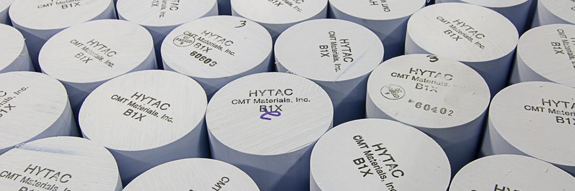 HYTAC B1X