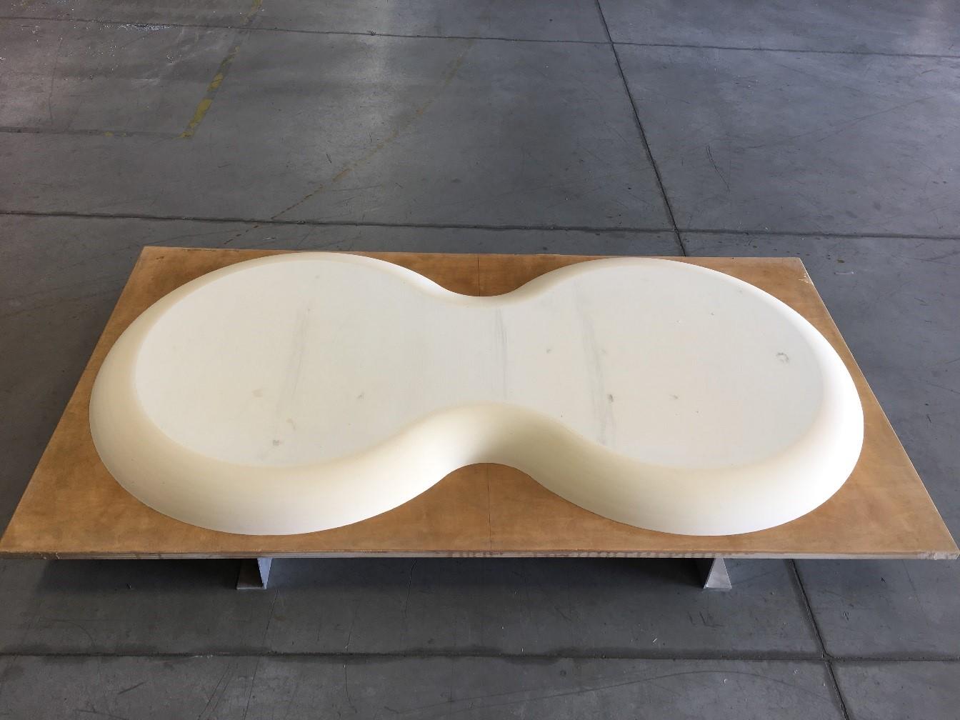 HYTAC LPX mold