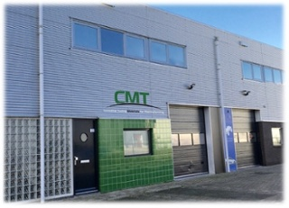 CMT_EU_new_office.jpg