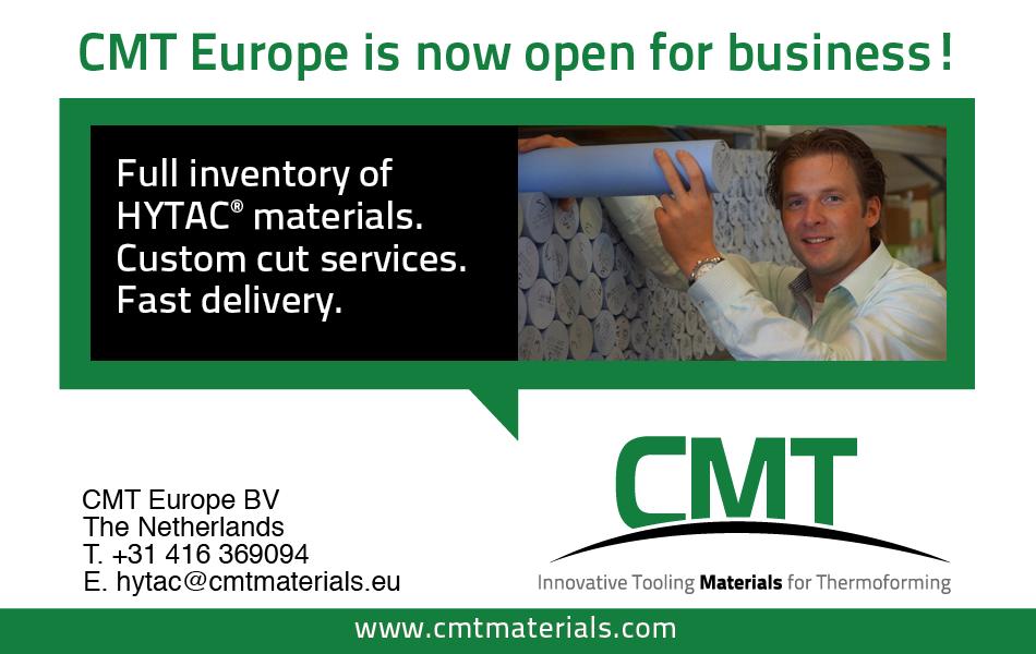 CMT_Europe_Ad-EN_V1