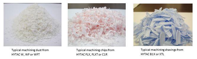 HYTAC_machining_residue.jpg