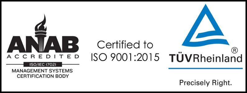 ISO-9001_2015_HOR.jpg