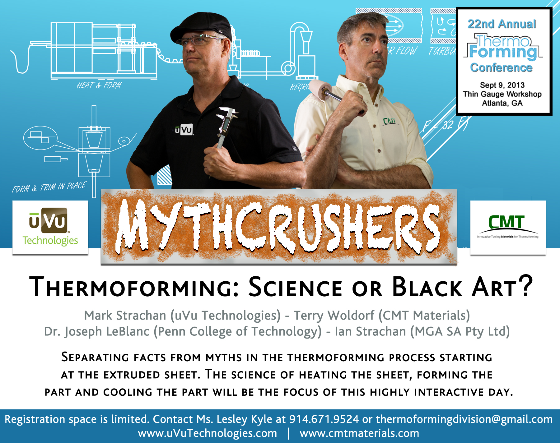 Mythcrushers_Ad_(FINAL)_-_CMT