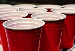 Solo_cup